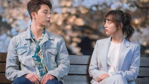 Những phim Hàn cổ vũ người trẻ sống nỗ lực