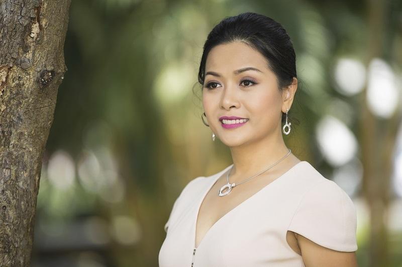 'Chuyện nhà Dr.Thanh'- Thông điệp về trách nhiệm và tình yêu gia đình