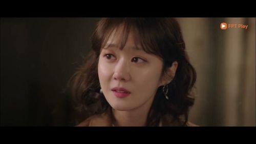 Jang Nara phấn khích, ganh tị với nụ hôn của Son Ye Jin - Jung Woo Sung