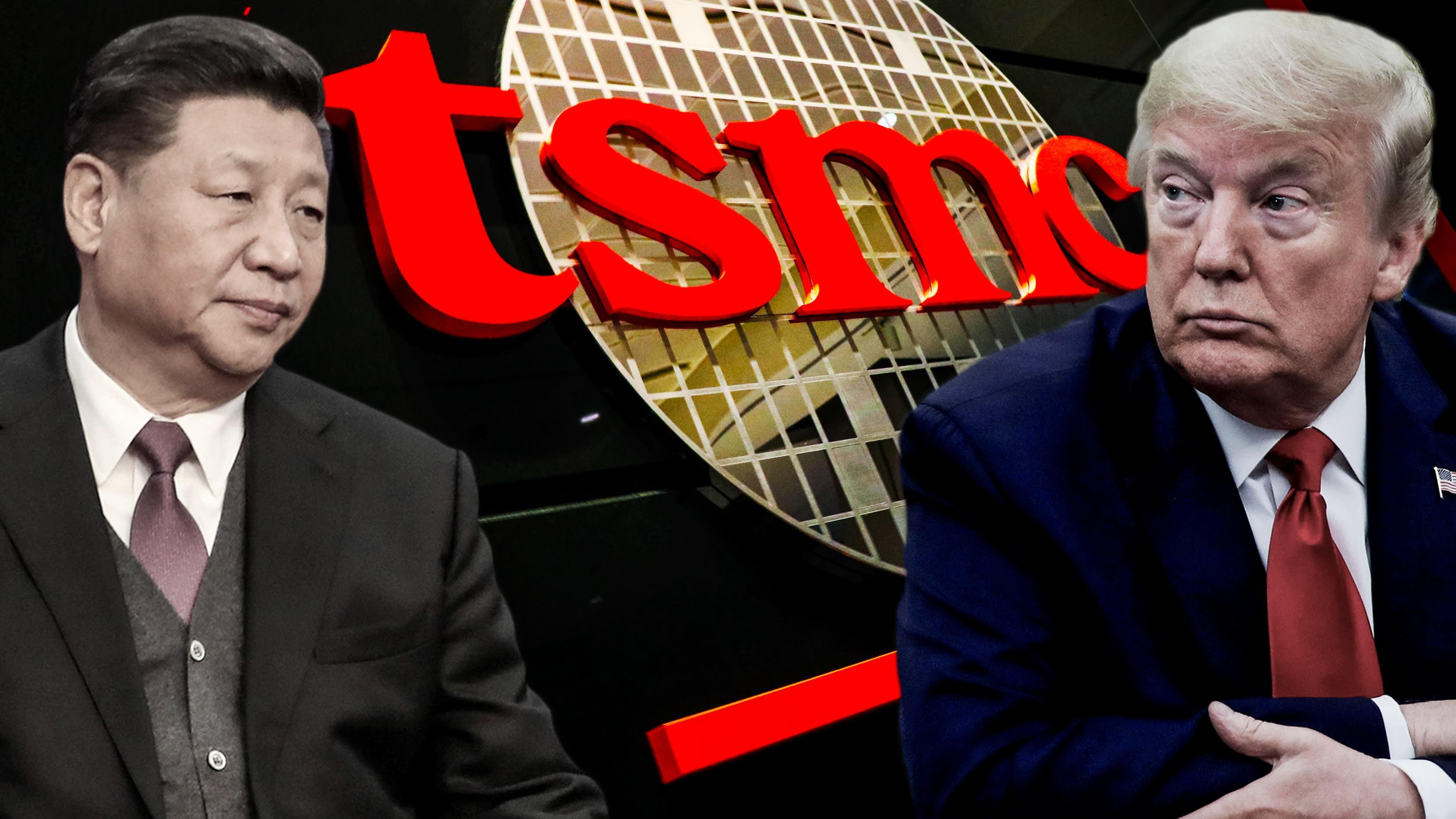 Công ty Đài Loan sắp khiến giới công nghệ hỗn loạn