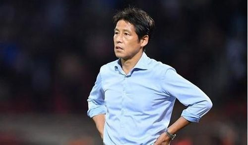 Báo chí Thái Lan thiếu niềm tin vào thầy trò HLV Nishino