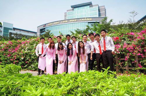 HOT: Các trường ĐH Việt Nam có 11 nhóm ngành lọt Top 1000 của thế giới