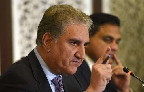 Pakistan phản ứng mạnh mẽ với hành động của Ấn Độ, quan hệ hai nước tiếp tục căng thẳng
