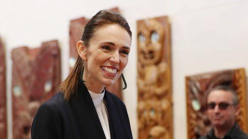 New Zealand kêu gọi làm việc 4 ngày/tuần để thúc đẩy du lịch