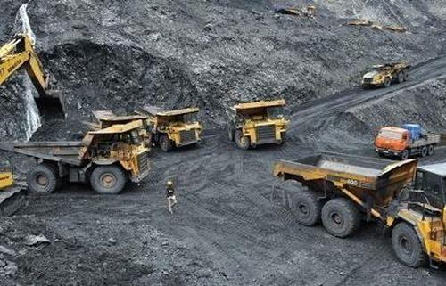 TKV: Tìm giải pháp nâng cao chất lượng đường mỏ lộ thiên