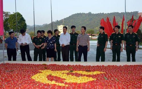 Những đại hội trực tuyến, tiết kiệm, tiện lợi ở Hà Giang