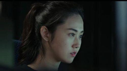 Sau loạt scandal, điện ảnh Hàn hé lộ phim bóc trần thủ đoạn của tội phạm mạng xã hội
