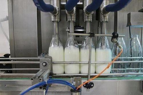 54 doanh nghiệp Thổ Nhĩ Kỳ được phép xuất khẩu sữa sang Trung Quốc