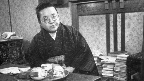 'Nữ hộ sinh ác quỷ' Miyuki Ishikawa: Vụ án chấn động lịch sử Nhật Bản