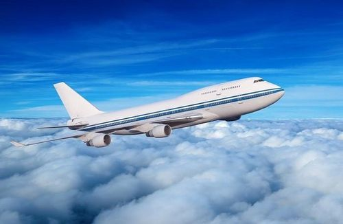Vietravel Airlines sẽ cất cánh vào năm 2021?