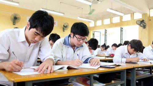 Bí quyết đạt điểm cao môn Tiếng Anh trong kì thi vào lớp 10