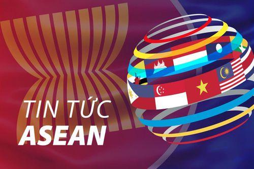 Tin tức ASEAN buổi sáng 27/5