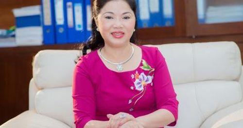Kiến tạo chuẩn mực sống mới trên quê hương Thái Bình