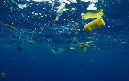Ô nhiễm vi nhựa đại dương cao hơn ước tính