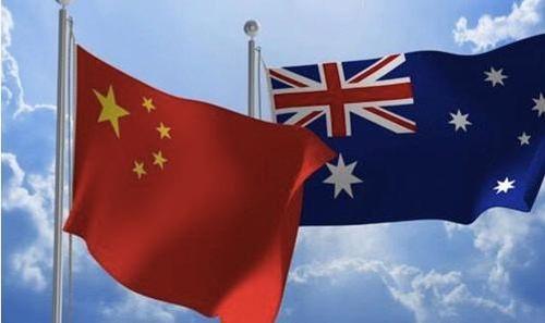 Kêu gọi điều tra Covid-19, Australia hứng đòn trả đũa từ Trung Quốc?