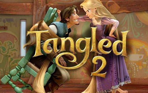 Sau 10 năm, khán giả vẫn chờ đợi ngày ra mắt của 'Tangled 2'?