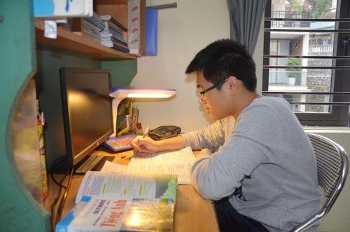 Quảng Ninh có 29 học sinh được Bộ GD&ĐT tặng bằng khen