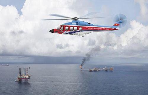 Nếu Tập đoàn Dầu khí Việt Nam không có 'quyền tự chủ' cần thiết?