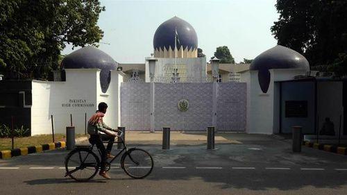 Ấn Độ - Pakistan rơi vào vòng xoáy căng thẳng mới