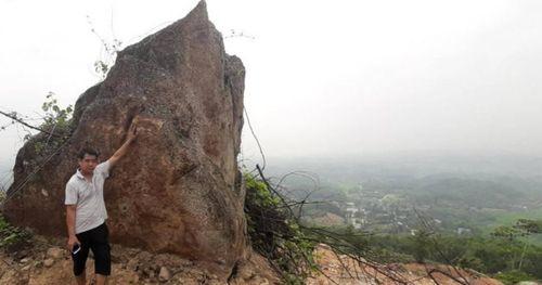 Thái Nguyên: DN khai thác than gây nguy cơ vùi làng chưa cung cấp đủ hồ sơ
