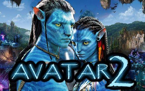 'Avatar 2': Cuối cùng thì cốt truyện cũng được nhà sản xuất hé lộ