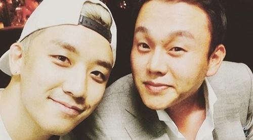 Chồng Park Han Byul thừa nhận cầm đầu nhóm môi giới mại dâm