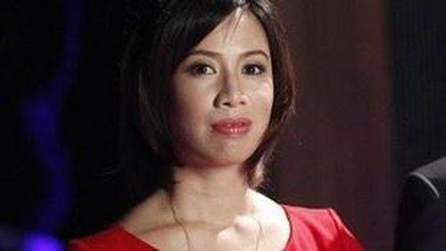 Nhà hàng của 'vua đầu bếp' Christine Hà cũng bị đập phá