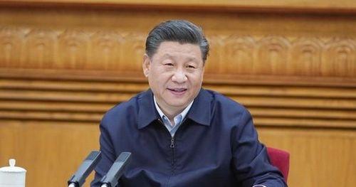 Cuộc đại tu y tế: 'Nước cờ' Trung Quốc bất ngờ lấp đầy khoảng trống hậu Covid-19