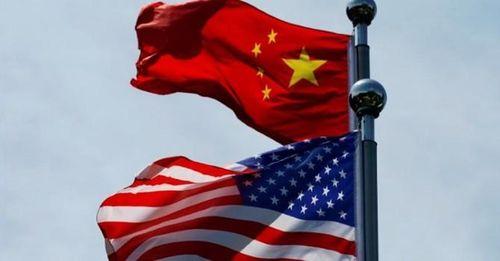 8 nước phát triển lập liên minh để ứng phó với sự trỗi dậy của Trung Quốc