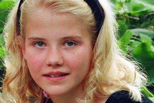 Vụ án hiếp dâm chấn động thế giới: 9 tháng sống trong địa ngục của Elizabeth Smart (kỳ 14)