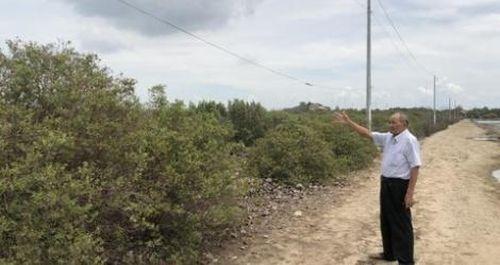 Bồi thường ở Dự án Khu du lịch Chí Linh - Cửa Lấp: Thủ tướng 7 lần chỉ đạo, địa phương có... quan điểm khác