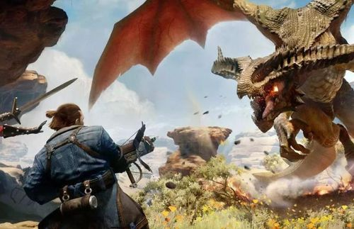 Electronic Arts ra mắt hơn 25 trò chơi trên Steam