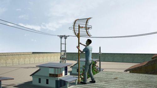 PC Quảng Ngãi: Khuyến cáo việc sử dụng điện an toàn, hợp lý