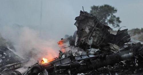 10 tai nạn tồi tệ nhất trong lịch sử du lịch hàng không