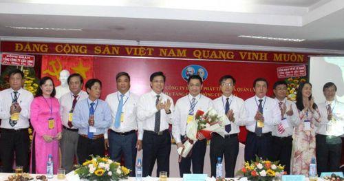 TCT Cửu Long phải sớm sắp xếp lại tổ chức theo chỉ đạo của Thủ tướng
