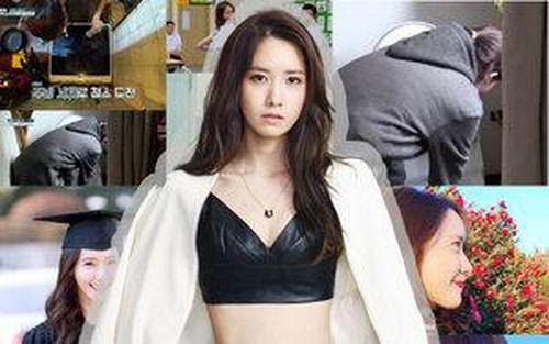 4 lý do khiến YoonA trở thành nữ ca sĩ nổi tiếng khiêm tốn nhất