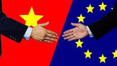 EVFTA - Cơ hội tuyệt vời cho giới đầu tư EU
