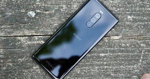 Sony giải thích lý do đi ngược xu hướng, mang jack 3.5mm trở lại trên Xperia 1 II