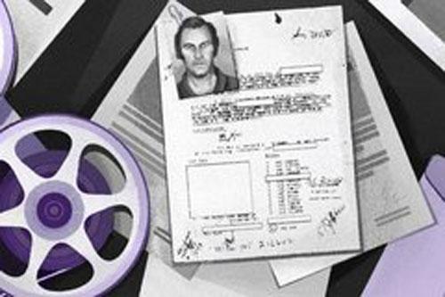 Hé lộ nguyên mẫu bất ngờ của điệp viên 007