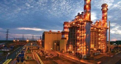 Exxon Mobil muốn tham gia trong chuỗi 2 dự án điện khí LNG tại Việt Nam