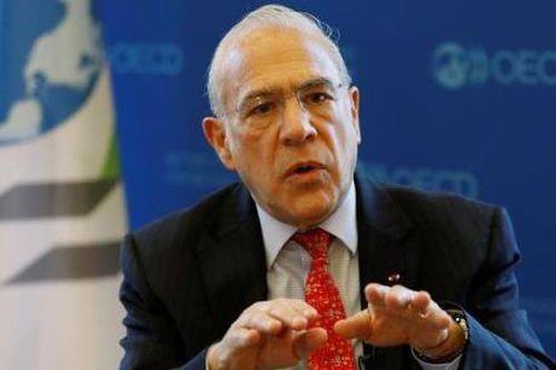 Về 'làn sóng' Mỹ Latinh gia nhập OECD