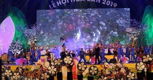 Bảo tồn, tôn vinh bản sắc văn hóa, thể thao các dân tộc tỉnh Điện Biên
