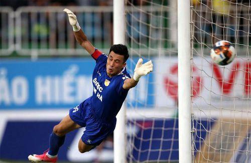Thanh Hóa - Nam Định: Nỗi lo trọng tài ở trận cầu 6 điểm