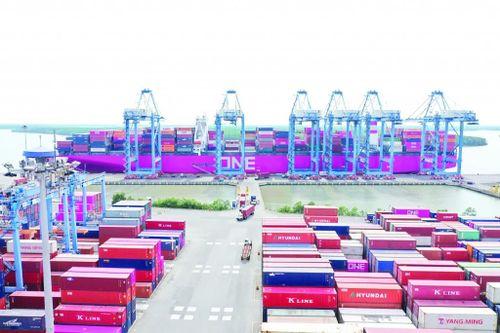 Bà Rịa - Vũng Tàu: Nhiều bất lợi cho hoạt động xuất nhập khẩu