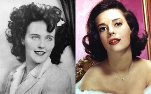 6 vụ án không lời giải từng gây chấn động Hollywood: Từ 'Thược Dược Đen' đến cái chết của Natalie Wood
