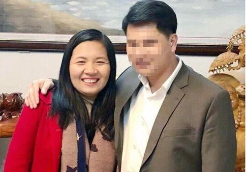 Vợ Giám đốc Sở Tư pháp Lâm Đồng lừa đảo như thế nào?