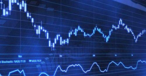 Trước giờ giao dịch 17/6: Cổ phiếu vốn hóa lớn tiếp tục là tâm điểm để theo dõi