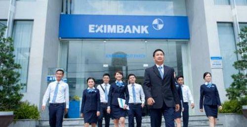 Eximbank đặt mục tiêu tổng tài sản đạt 176 nghìn tỷ đồng