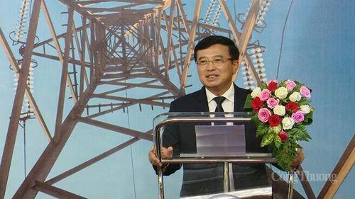 Khởi động chương hợp tác mới Việt Nam và Thụy Điển trong lĩnh vực năng lượng