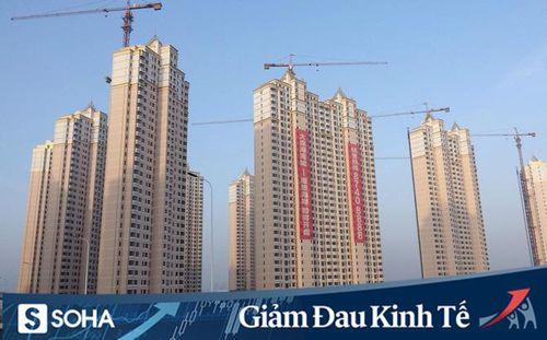 Covid-19: Trung Quốc nỗ lực hồi phục kinh tế nhờ vay nợ và xây dựng